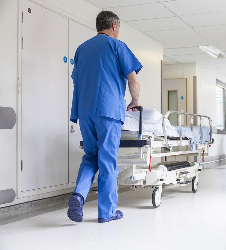 Ameliyatlarımızı hangi hastanelerde yapıyoruz ?