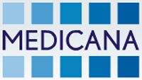 mp-include/uploads/2016/03/medicana-logo